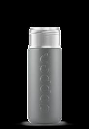Dopper Insulated (580 ml) - Glacier Grey Bottle