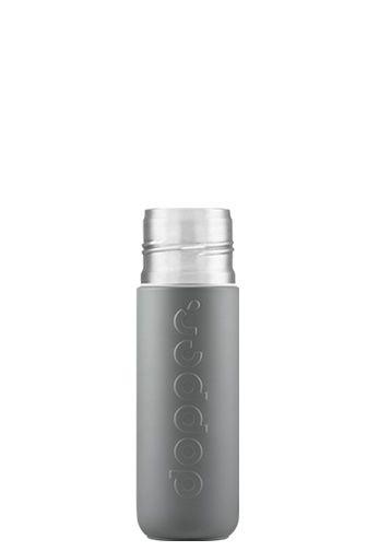 Glacier Grey bottle body 580 ml Glacier Grey