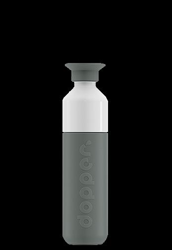 Dopper Insulated 350 ml Glacier Grey