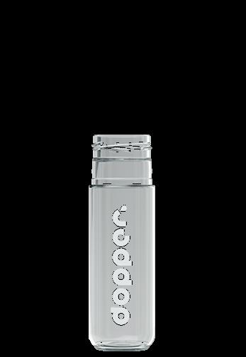Dopper Glass  400 ml