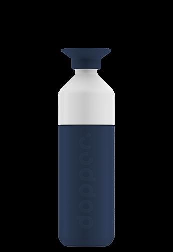 Breaker Blue 580 ml Dopper Insulated
