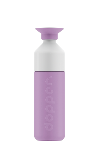 Dopper Insulated 580 ml Throwback Lilac