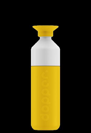 Dopper Insulated 580 ml Lemon Crush