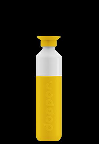 Dopper Insulated 350 ml Lemon Crush