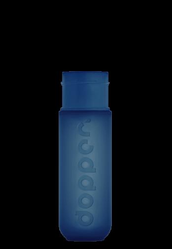 Dopper Original - Cosmic Storm Bottle