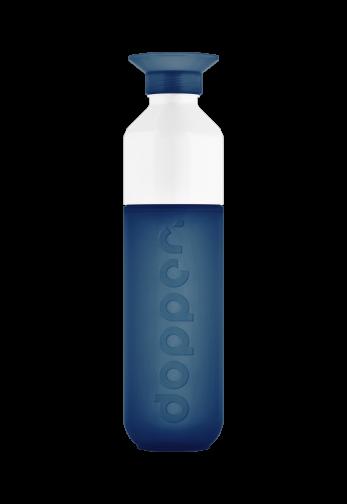 Dopper Original - Cosmic Storm