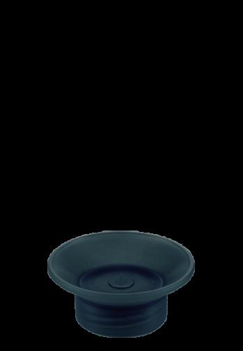 Dopper Original - Dark Spring Cap