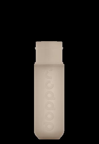 Dopper Original - Dutch Dune Bottle