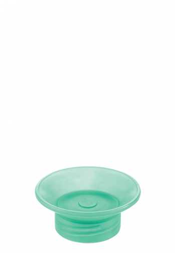 Dopper original cap mint
