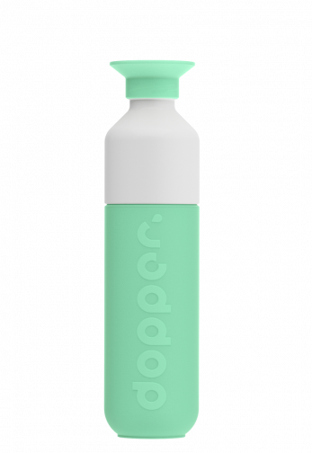 Dopper Original Mint