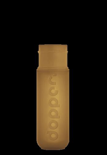 Dopper Original - Harvest Sun Bottle
