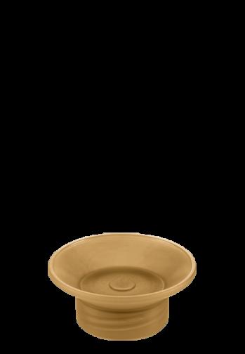 Dopper Original - Harvest Sun Cap