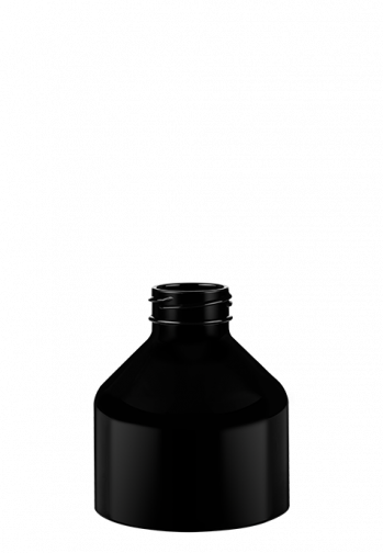 Dopper Insulated (580 ml) - Black Cup
