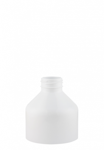 Dopper insulated 580 ml white cup