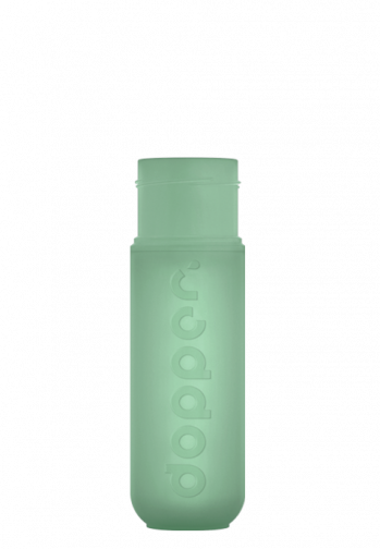 Dopper Original - Moody Mint Bottle