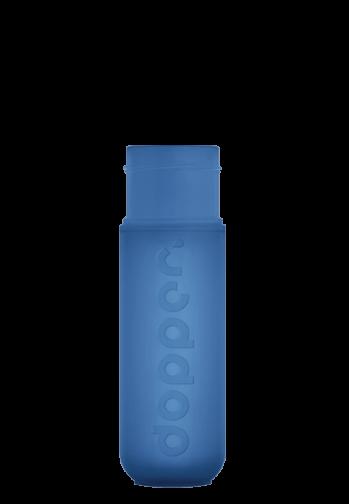 Pacific Blue Dopper Original Bottle Body