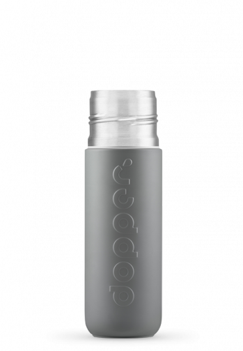 Dopper Insulated grey 350 ml