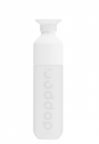 Dopper original white