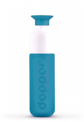 Dopper Original - Sea Green