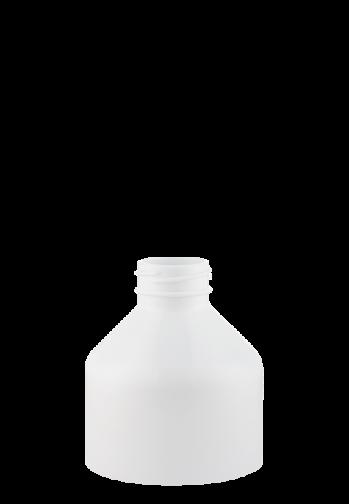 Dopper Steel (800 ml) - Cup