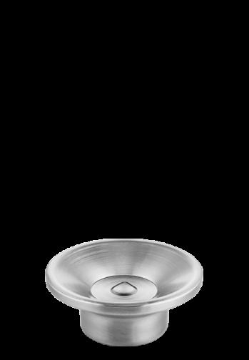 Stainless Steel Cap for Dopper Steel 800 ml