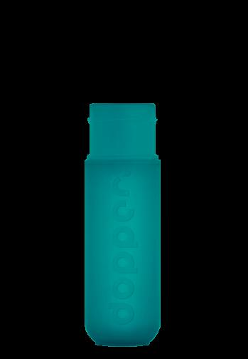 Dopper Original - Tidal Teal Bottle