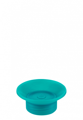Dopper Original - Tidal Teal Cap
