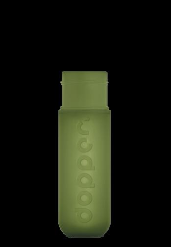 Dopper Original - Woodland Pine Bottle
